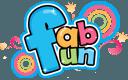 fabfun logo